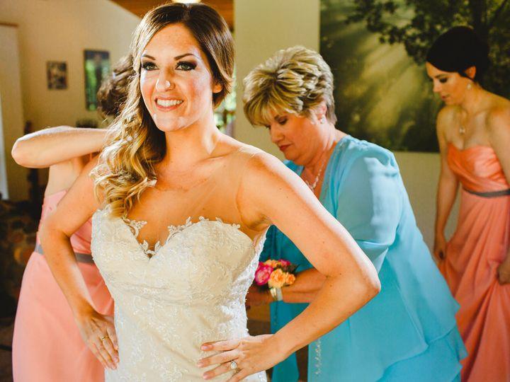Tmx 1481816907495 Img0248 Sedona wedding beauty