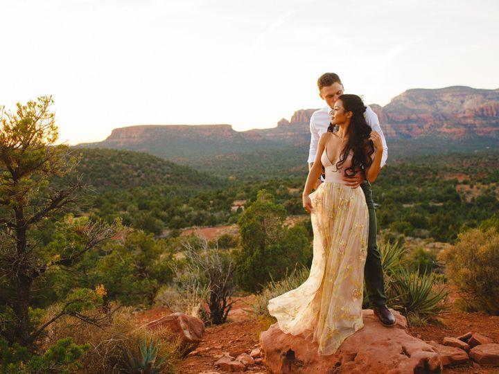 Tmx 1481816927207 Img0293 Sedona wedding beauty