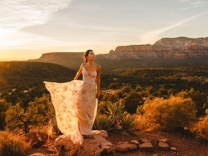 Tmx 1481820405975 Img0294 Sedona wedding beauty