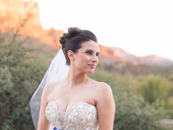 Tmx 1481820417163 Img0301 Sedona wedding beauty