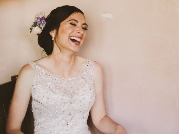 Tmx 1486438277645 Img0309 Sedona wedding beauty