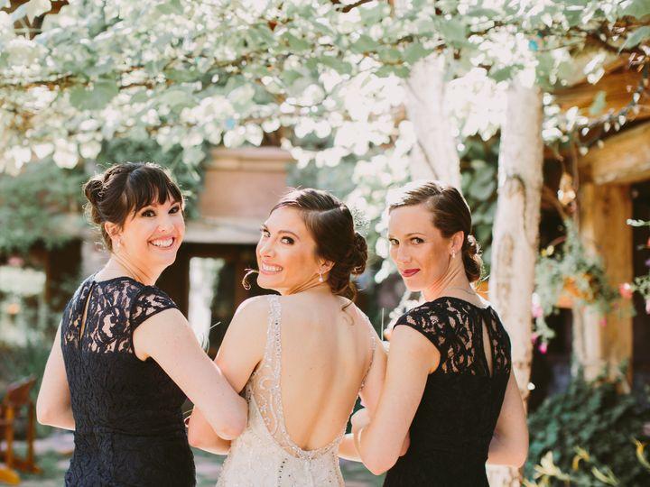 Tmx 1486438310409 Img0315 Sedona wedding beauty
