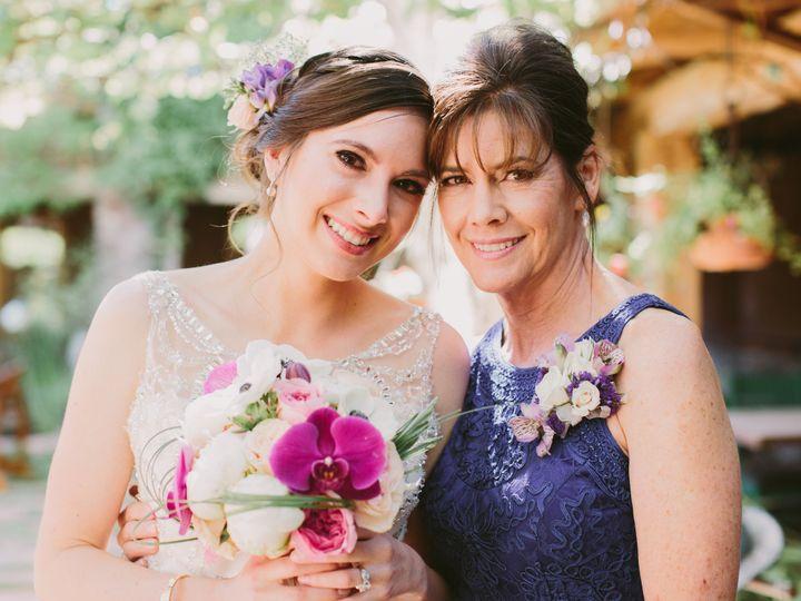 Tmx 1491088085799 Img0313 Sedona wedding beauty
