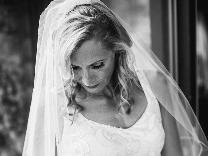 Tmx 1491090923939 Img0363 Sedona wedding beauty