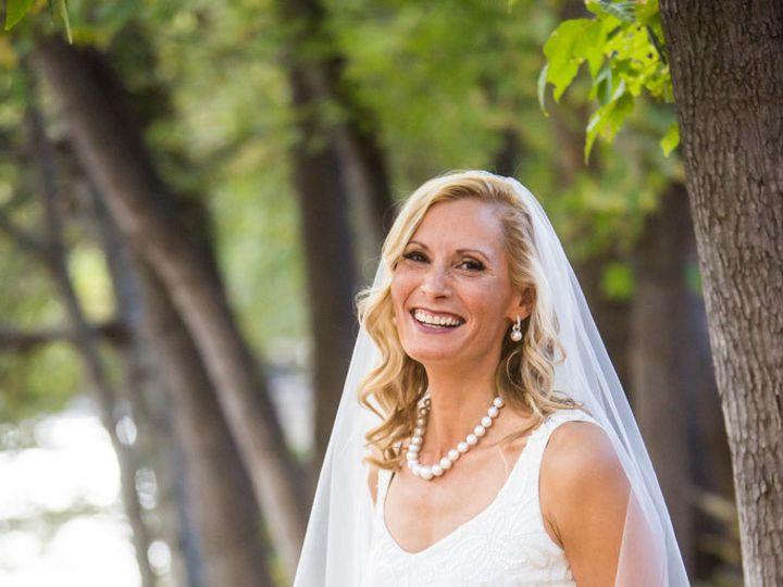 Tmx 1491090932229 Img0365 Sedona wedding beauty