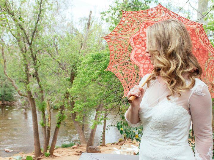 Tmx 1500000172425 Img0338 Sedona wedding beauty