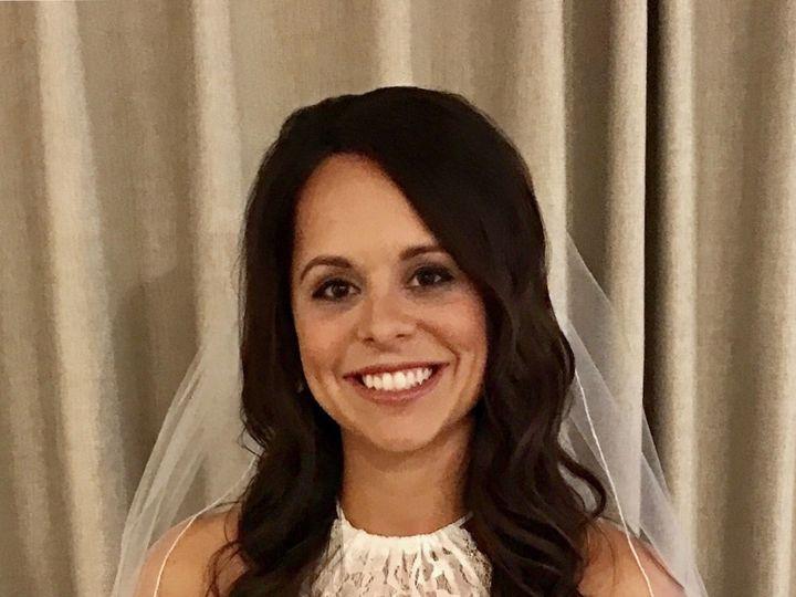 Tmx 1500000186998 Img6187 Sedona wedding beauty