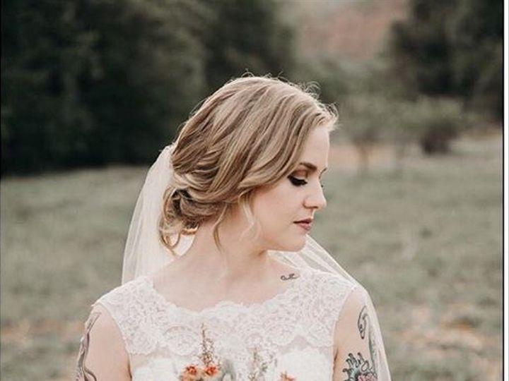 Tmx 1500000196500 Fullsizerender Sedona wedding beauty