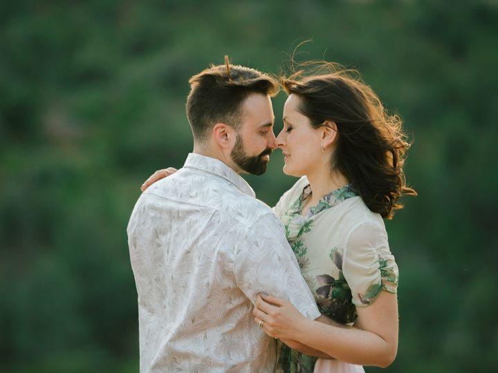Tmx 1500000835979 Img6325 Sedona wedding beauty