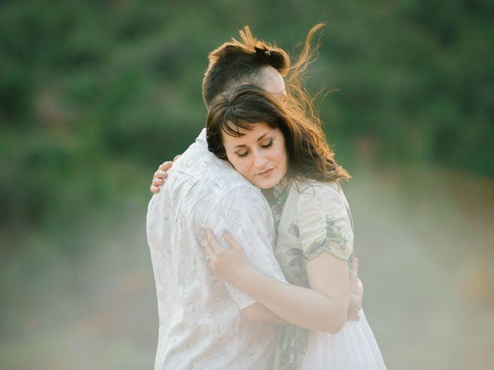 Tmx 1500000837063 Img6326 Sedona wedding beauty