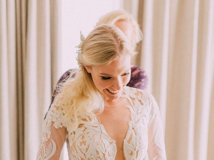 Tmx 1500040888820 Img0419 Sedona wedding beauty