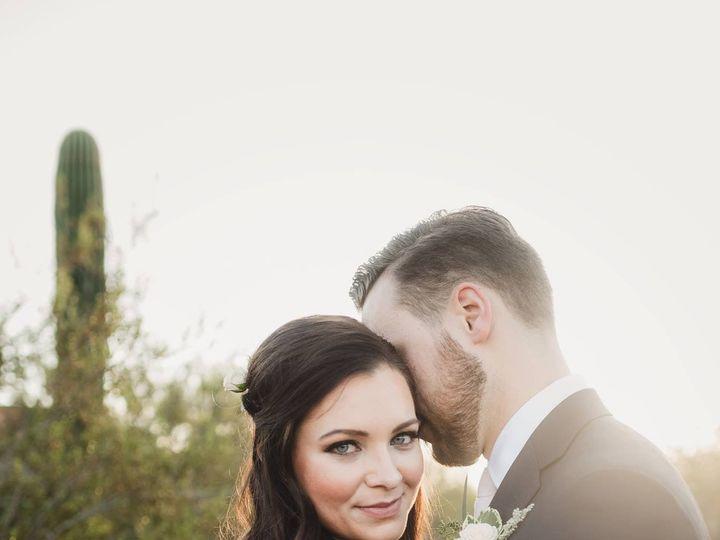 Tmx 1537378804 56636964d4e9b09e 1537378802 1192d24544c146e7 1537378782769 13 3DD1485F 3FB3 467 Sedona wedding beauty