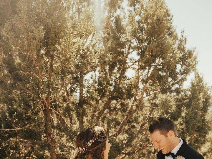 Tmx 1537379460 Feb1dc76f714b090 1537379459 1cc6800edbfd7b16 1537379439738 21 6AC82668 A5CA 4BE Sedona wedding beauty
