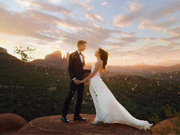 Tmx 1537379465 82b89d00cc9a7253 1537379464 D1b1f53d0dbaa5d7 1537379439803 26 E5D1B916 9915 4A9 Sedona wedding beauty