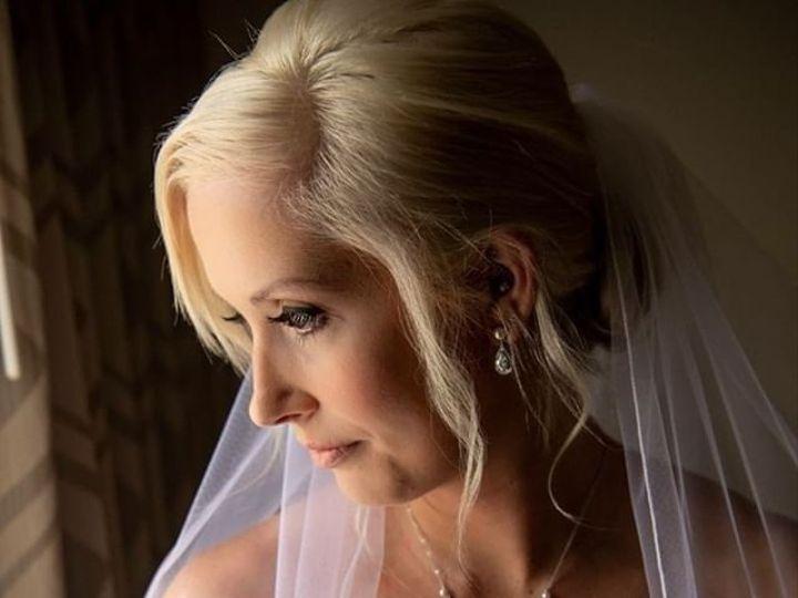 Tmx 1539532276 5aed58faf295987e 1539532269 27df58caf1834011 1539532264848 1 F61C99B7 B483 4A17 Sedona wedding beauty