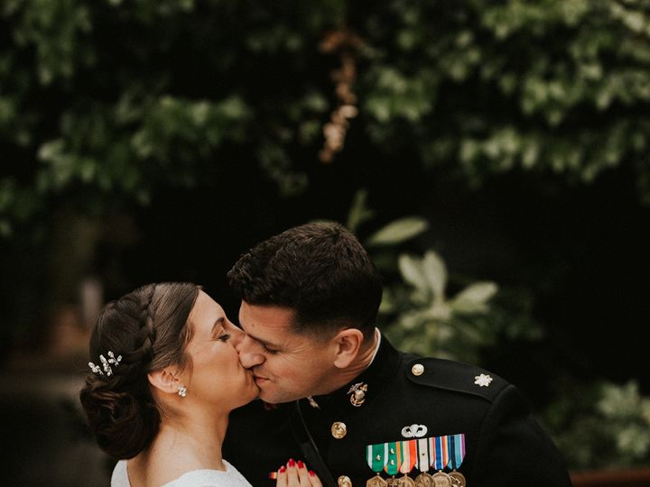 Tmx 4fb34ab1 1a17 40fa 8193 E1b01191d780 51 924629 1565877166 Sedona wedding beauty
