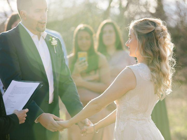 Tmx 69bf9ca3 2d0e 49cb Bc09 72dcaa1cbad5 51 924629 158609376330312 Sedona wedding beauty