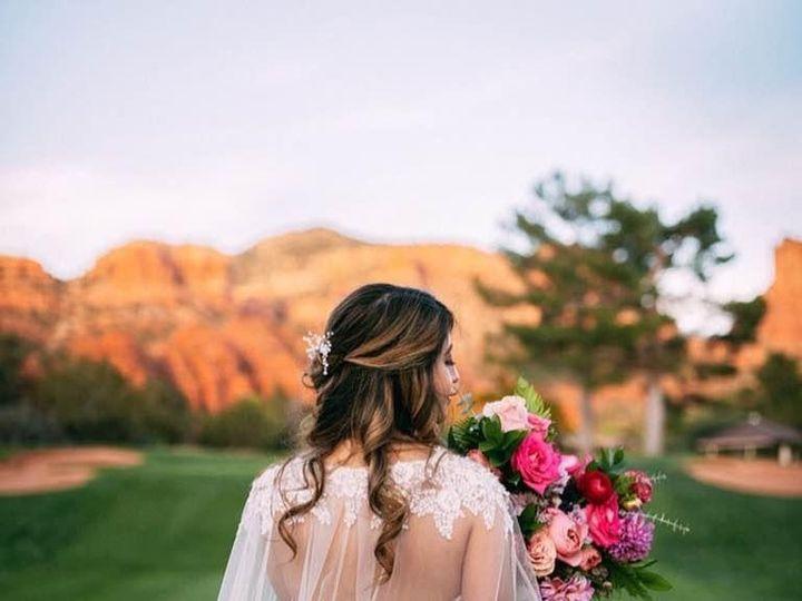 Tmx 89639b7e 7bf9 4d5b 80e0 88a12a3108f4 51 924629 160433067733848 Sedona wedding beauty