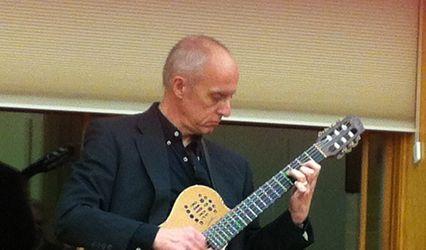 Ken Rothacker