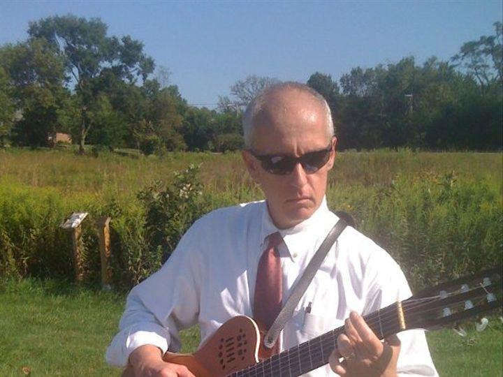 Tmx 1292686042153 Ken0822 Rolling Meadows, Illinois wedding ceremonymusic
