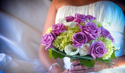 Evans Flowers