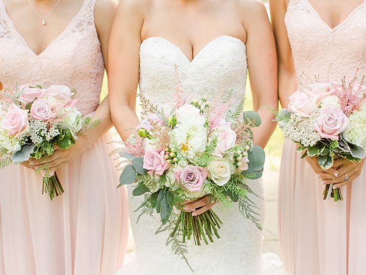 Tmx 160702 Wedding Strickland Fontino Edits 0107 51 25629 1566053314 Peabody, MA wedding florist