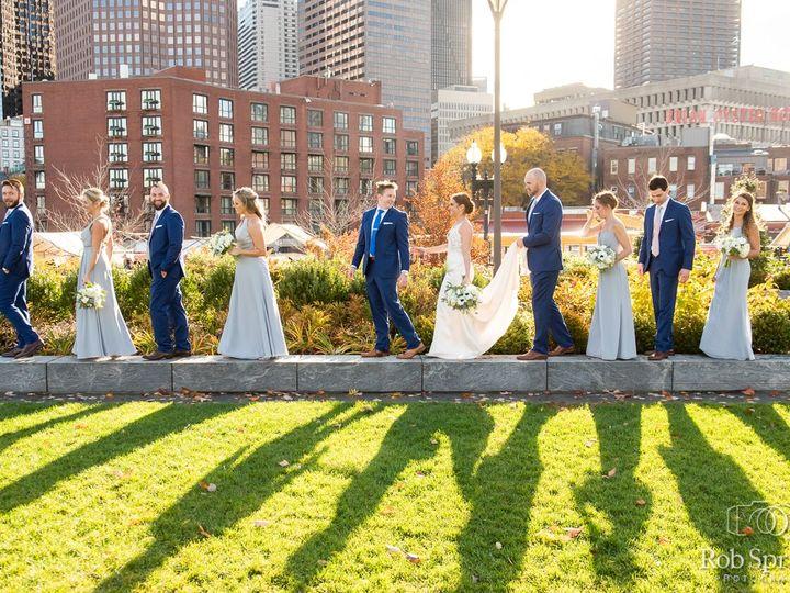 Tmx 326 51 25629 1566053290 Peabody, MA wedding florist
