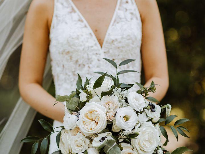 Tmx Beth Mike 371 51 25629 1566052946 Peabody, MA wedding florist