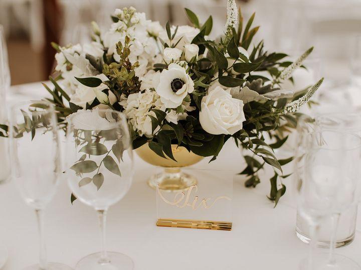 Tmx Beth Mike 608 51 25629 1566052946 Peabody, MA wedding florist