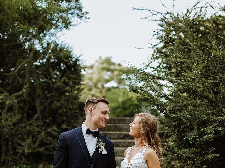 Tmx Beth Mike 773 51 25629 1566052947 Peabody, MA wedding florist