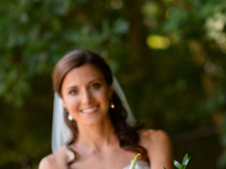 Tmx Dicenso 267 51 25629 1566053166 Peabody, MA wedding florist