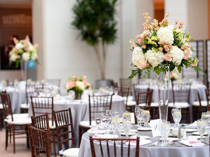 Tmx Dicenso 887 51 25629 1566053164 Peabody, MA wedding florist