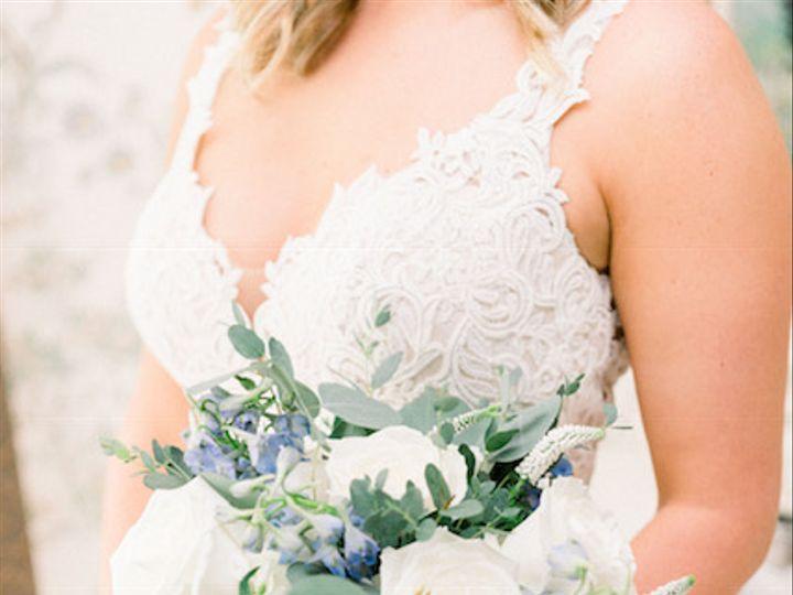 Tmx Fagan4 51 25629 1566053141 Peabody, MA wedding florist