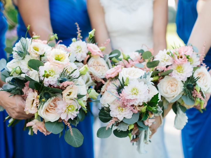 Tmx Fl7a2754 51 25629 1566053295 Peabody, MA wedding florist