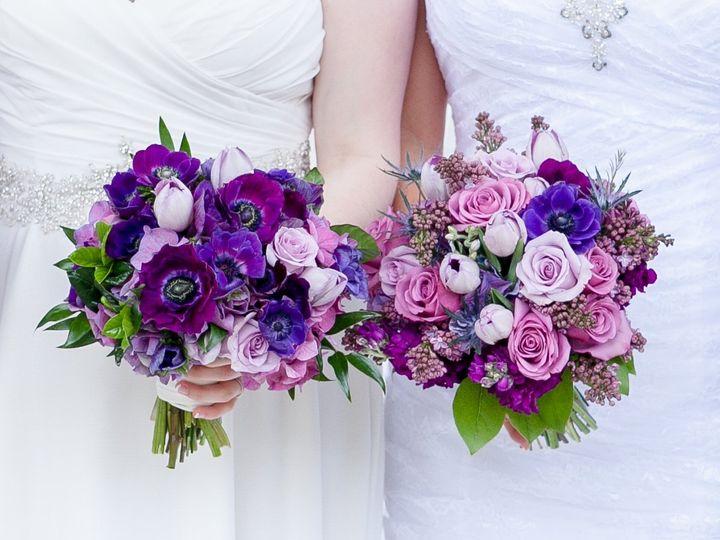 Tmx For Brochure 2 51 25629 1566053238 Peabody, MA wedding florist