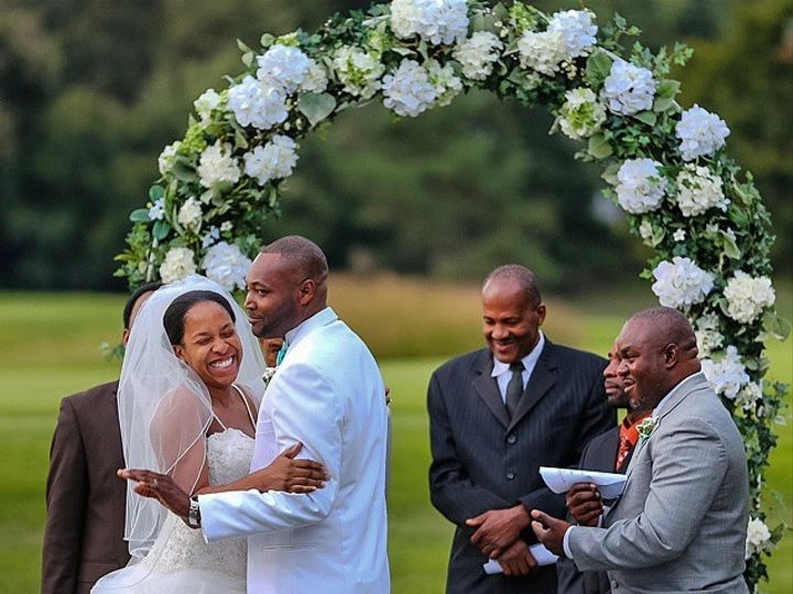 Tmx Fullsizerender 51 25629 1566053350 Peabody, MA wedding florist