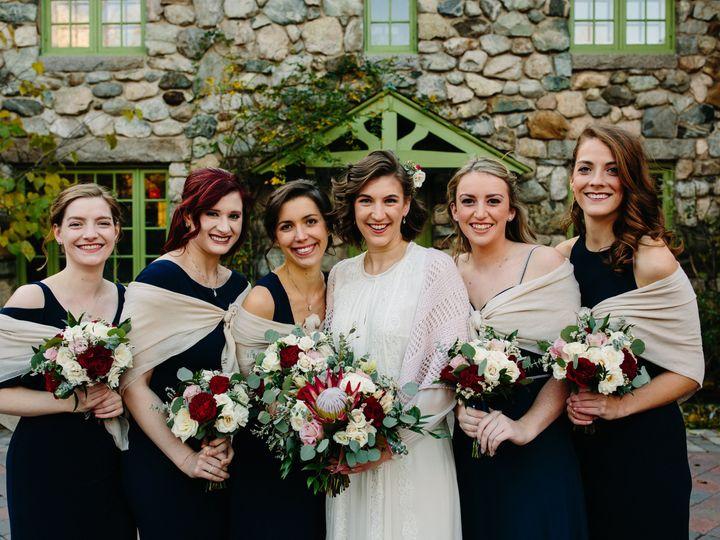 Tmx Holly Jimmy Wed 132 51 25629 1566053183 Peabody, MA wedding florist