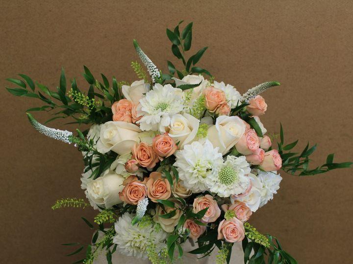 Tmx Img 2740 51 25629 1559064699 Peabody, MA wedding florist