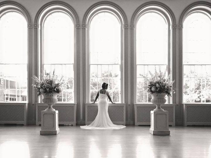 Tmx Imma M  51 25629 1566053353 Peabody, MA wedding florist