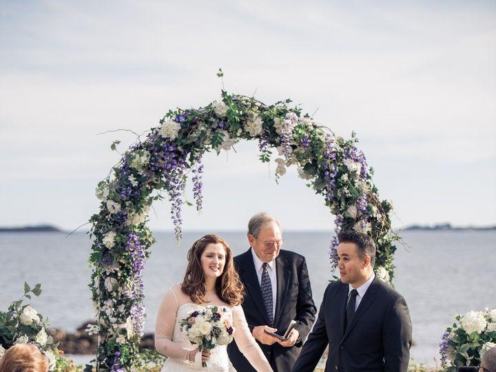 Tmx Kelly Noonan 51 25629 1566053352 Peabody, MA wedding florist