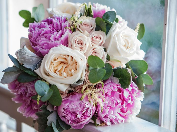 Tmx Megan Okeefe 2 51 25629 1566053259 Peabody, MA wedding florist