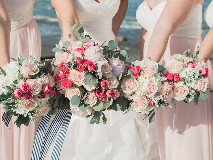 Tmx Michelleandjohn Wedding 248 51 25629 1566053262 Peabody, MA wedding florist