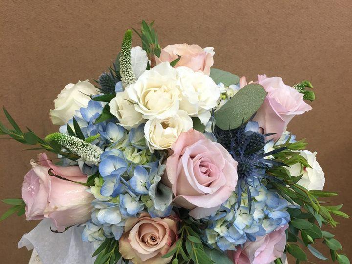 Tmx Photo Aug 10 9 57 42 Am 51 25629 1559064711 Peabody, MA wedding florist