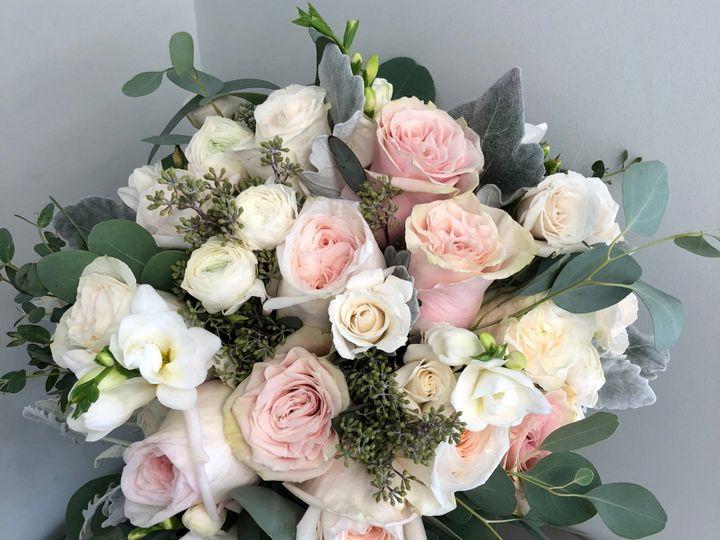 Tmx Photo Aug 24 10 00 15 Am 51 25629 1559065599 Peabody, MA wedding florist