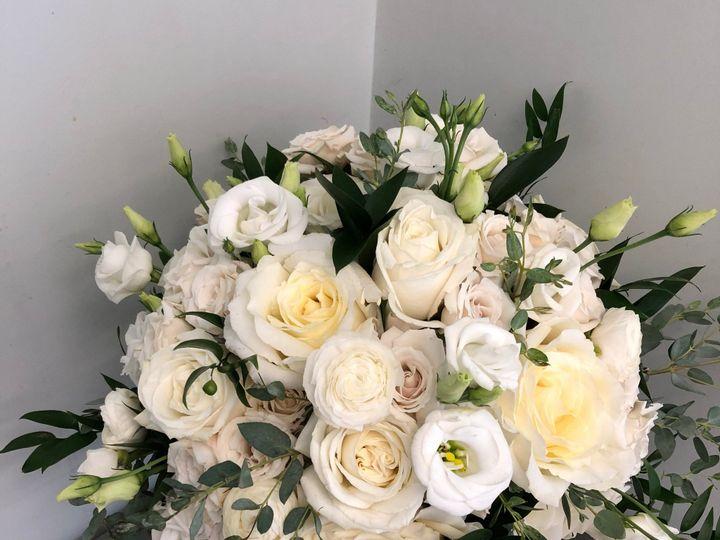 Tmx Photo Aug 24 10 42 38 Am 51 25629 1559065599 Peabody, MA wedding florist