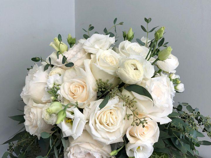 Tmx Photo Aug 24 9 38 53 Am 51 25629 1559065598 Peabody, MA wedding florist