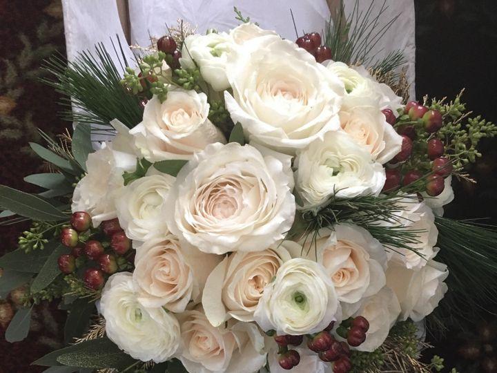 Tmx Photo Dec 07 1 27 01 Pm 51 25629 1559065596 Peabody, MA wedding florist