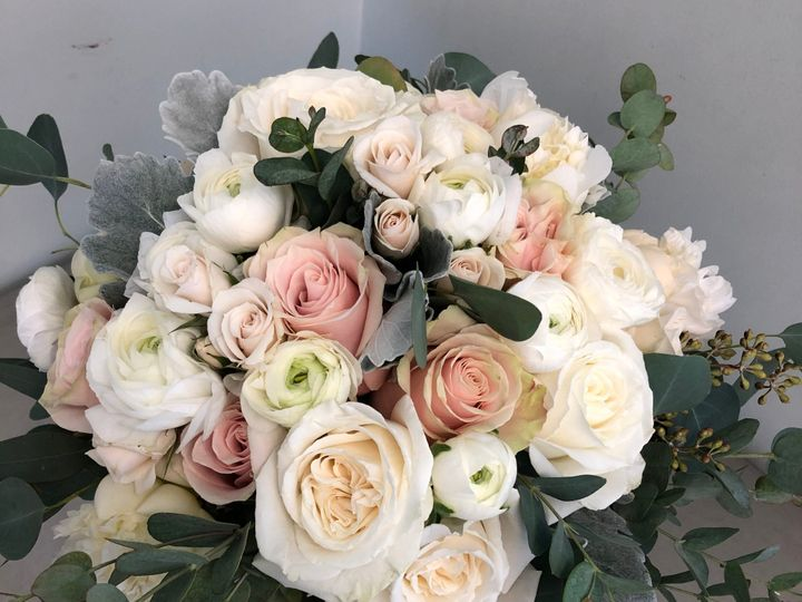 Tmx Photo Feb 23 9 46 06 Am 51 25629 1559065599 Peabody, MA wedding florist