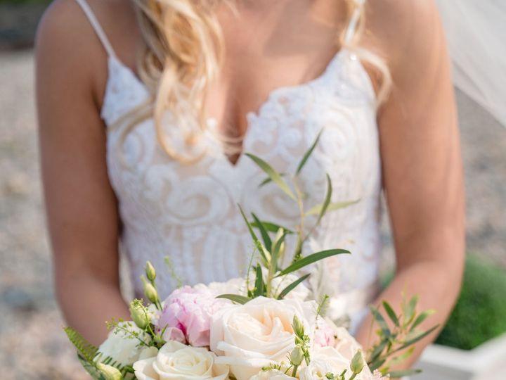 Tmx Photo Jun 06 4 50 46 Pm 51 25629 1566053366 Peabody, MA wedding florist