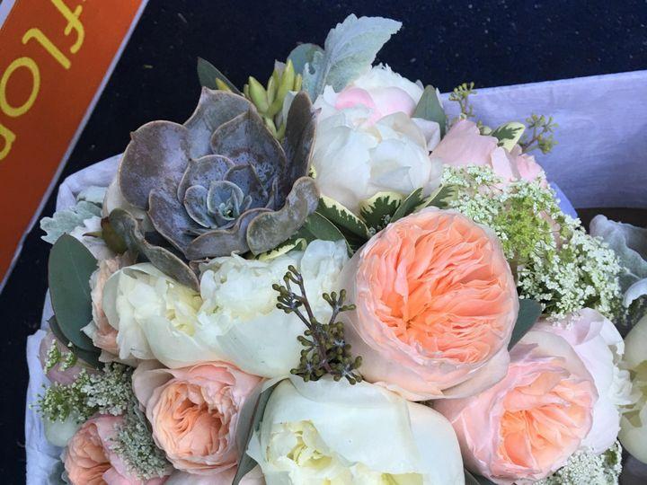 Tmx Photo Jun 24 3 08 38 Pm 2 51 25629 1559064721 Peabody, MA wedding florist